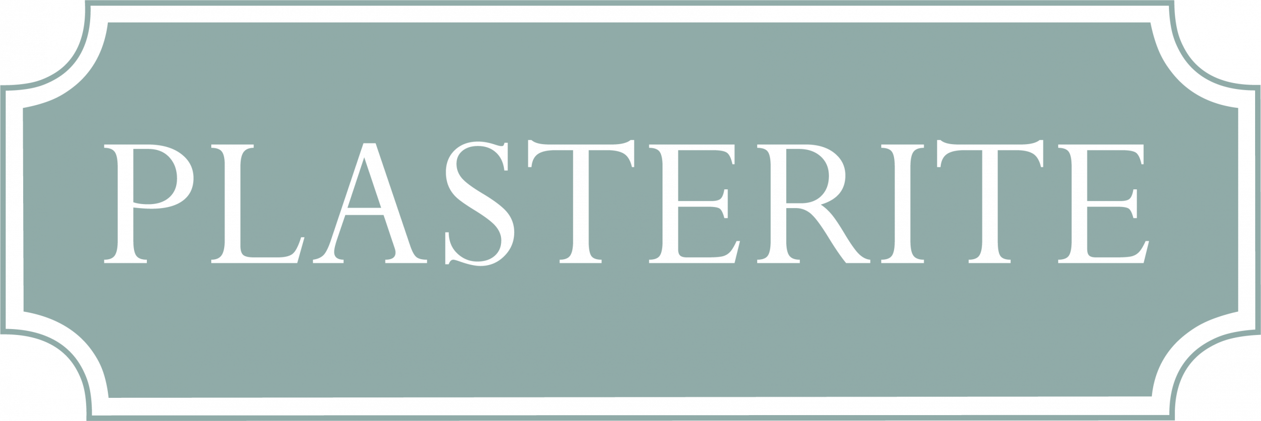 Plasterite Mouldings company logo